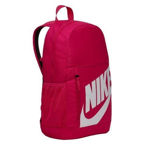 Nike-Elemental-Rugtas-Junior-2107261214