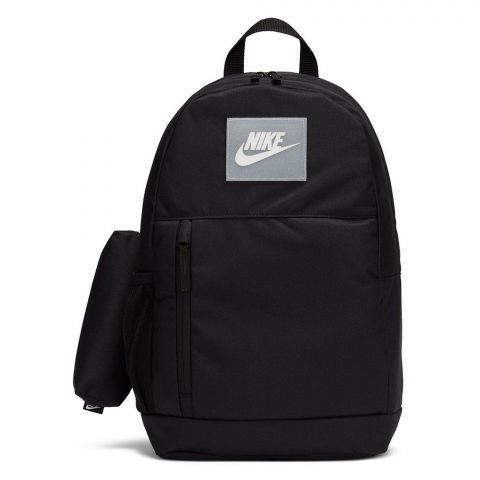 Nike-Elemental-Rugtas-Junior-2107261238