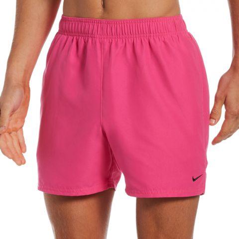 Nike-Essential-5--Zwemshort-Heren