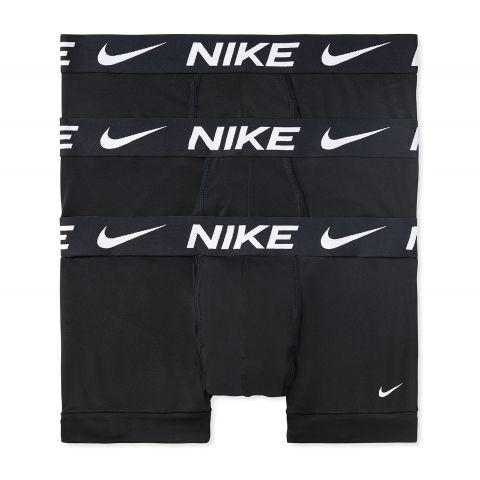 Nike-Everyday-Boxershorts-Heren-3-Pack-