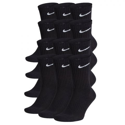 Nike-Everyday-Cushion-Crew-Socks-12-pack--2107131522