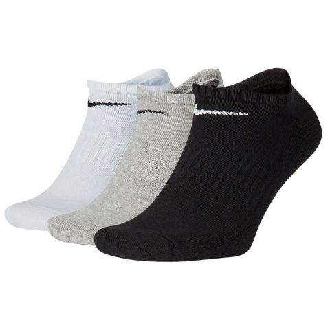 Nike-Everyday-Cushion-No-Show-Socks-3-pack-