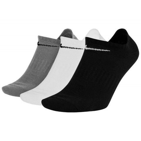 Nike-Everyday-Lightweight-No-Show-Socks-3-pack-