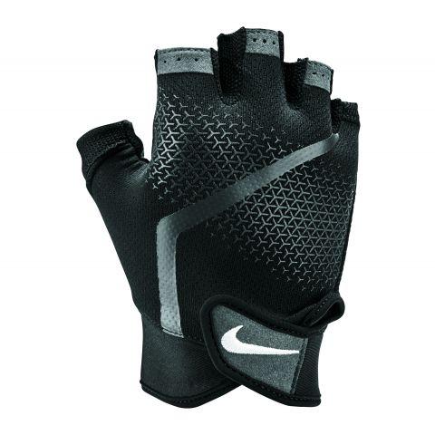 Nike-Extreme-Fitness-Handschoenen-Heren