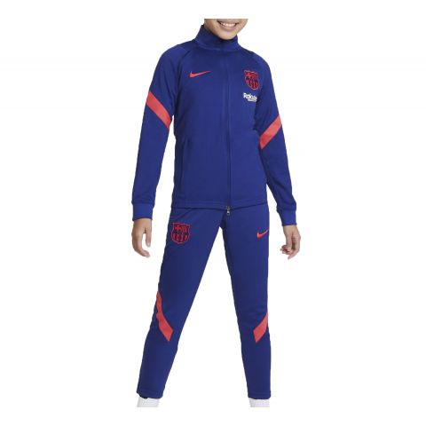 Nike-FC-Barcelona-Dri-Fit-Strike-Trainingspak-Junior