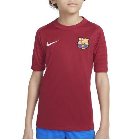 Nike-FC-Barcelona-Strike-Shirt-Junior-2107261154