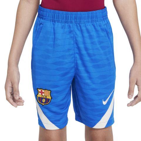 Nike-FC-Barcelona-Strike-Short-Junior-2107131548