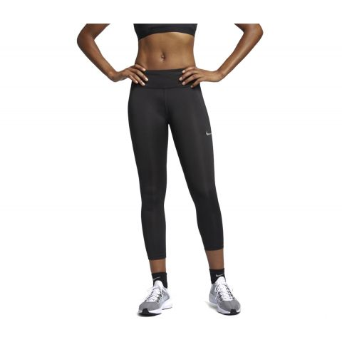 Nike-Fast-Running-Cropped-Tight-Dames