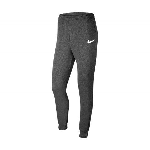 Nike-Fleece-Park-20-Joggingbroek-Heren