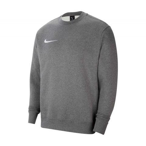 Nike-Fleece-Park-20-Sweater-Junior