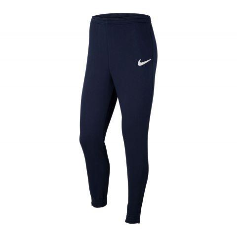 Nike-Fleece-Park20-Joggingbroek-Heren