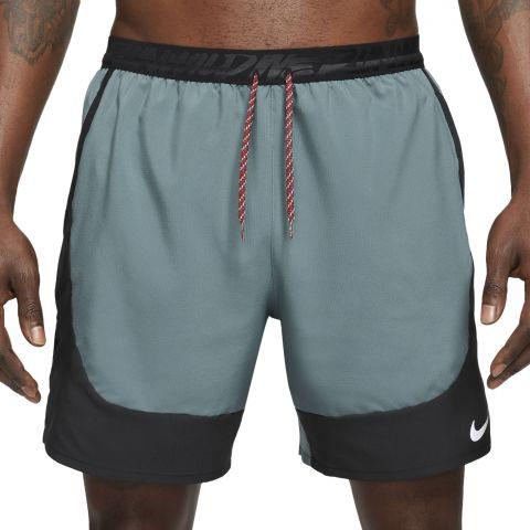 Nike-Flex-Stride-Wild-Run-Short-Heren-2106281101