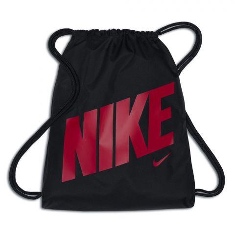 Nike-Graphic-Gymsack-Junior-2107261237