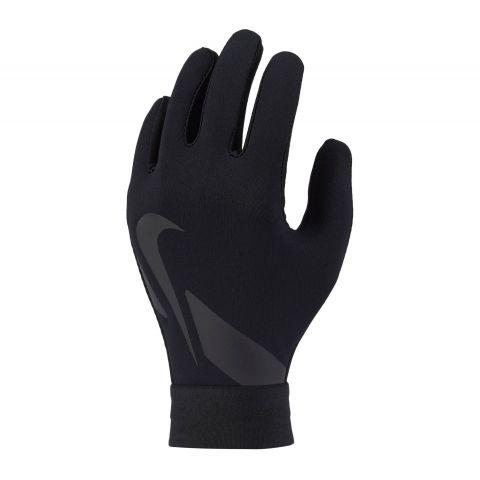 Nike-Hyperwarm-Academy-Spelers-Handschoenen-Junior