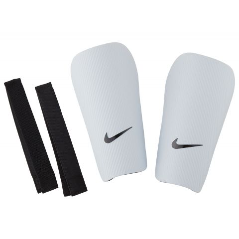 Nike-J-Shinguards-Senior