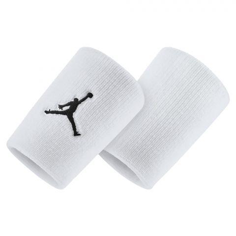 Nike-Jordan-Jumpman-Doublewide-Polsbandjes-2107131553