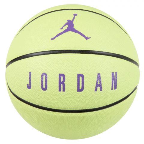 Nike-Jordan-Ultimate-8P-Basketbal-2107131529