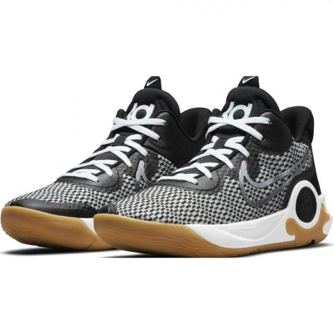 Nike-KD-Trey-5-IX-Basketbalschoen-Heren-2109101104