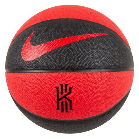 Nike-Kyrie-Crossover-Basketbal-2107131543