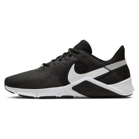 Nike-Legend-Essential-2-Sportschoen-Heren-2106281102