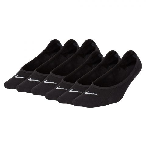 Nike-Lightweight-No-Show-Socks-6-pack--2107131541