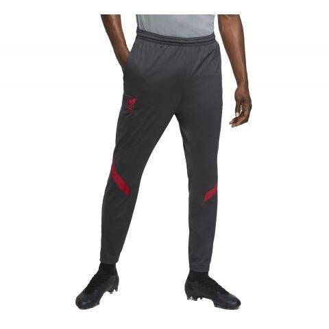 Nike-Liverpool-FC-Trainingsbroek-Heren