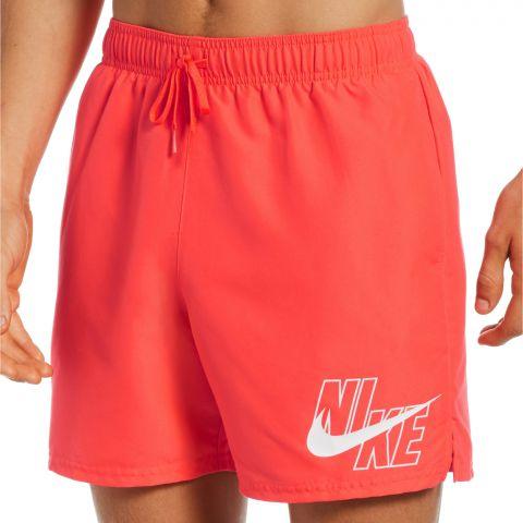 Nike-Logo-5--Zwemshort-Heren-2106230938