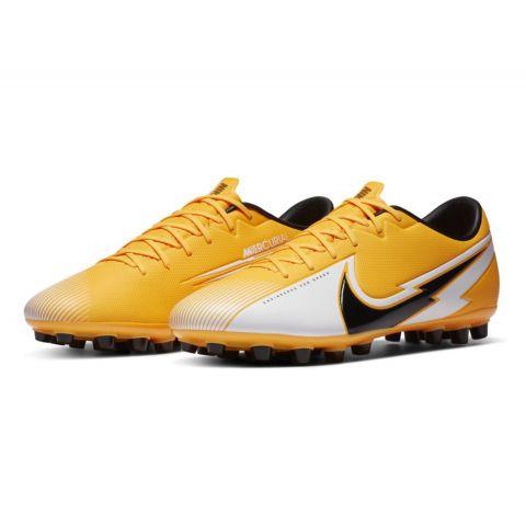 Nike-Mercurial-Superfly-7-Academy-AG-Voetbalschoen-Heren