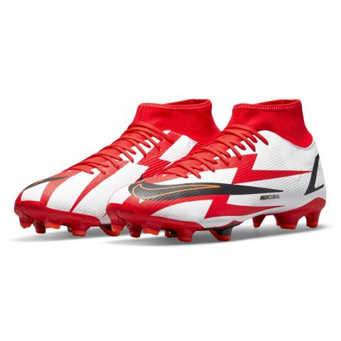Nike-Mercurial-Superfly-8-Academy-CR7-FG-MG-Voetbalschoenen-Heren-2108241651
