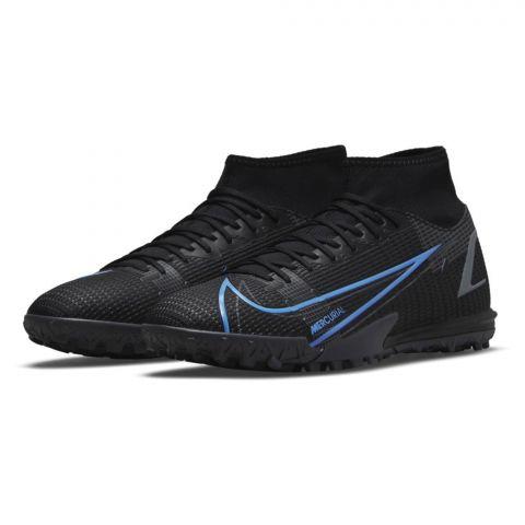 Nike-Mercurial-Superfly-8-Academy-TF-Voetbalschoen-Heren-2109061110