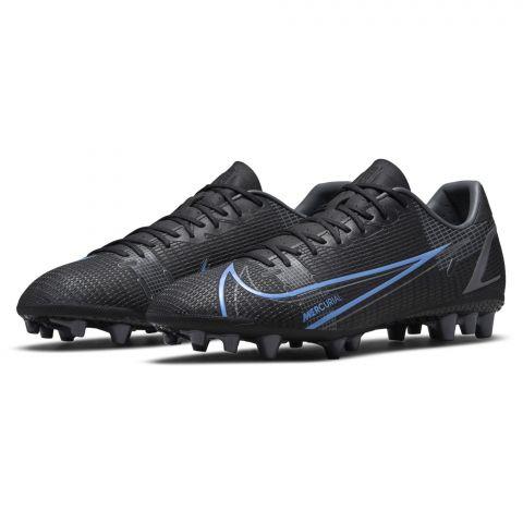 Nike-Mercurial-Vapor-14-Academy-AG-Voetbalschoenen-Heren-2108241658