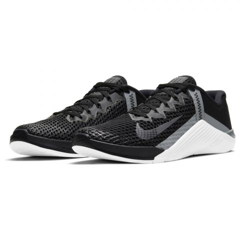 Nike-Metcon-6-Schoen-Heren