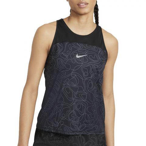 Nike-Miler-Run-Division-Running-Top-Dames-2106281055
