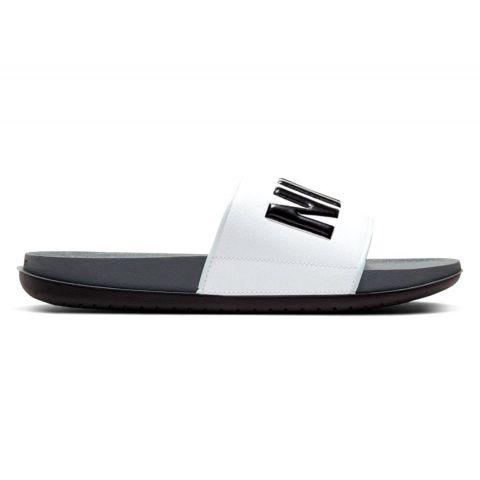 Nike-Offcourt-Badslipper-Heren-2107131553