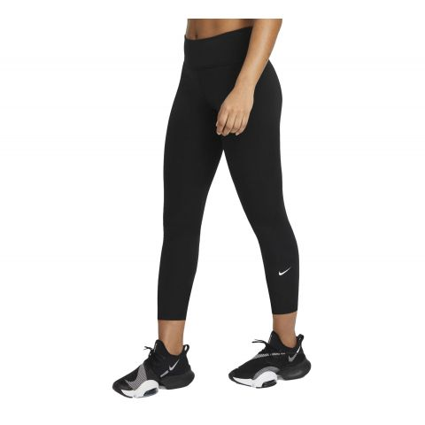 Nike-One-Cropped-Tight-Dames