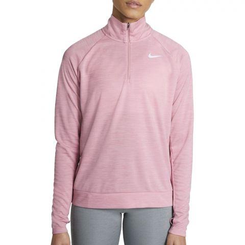 Nike-Pacer-Half-zip-Top-Dames-2107131538