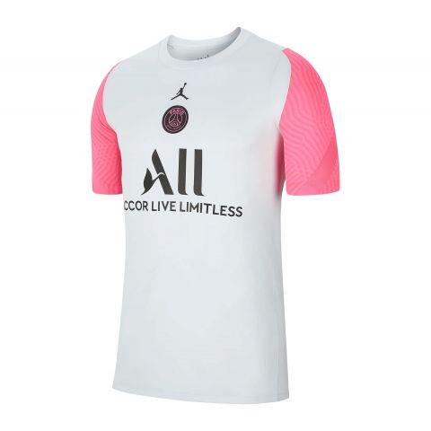 Nike-Paris-Saint-Germain-Strike-Shirt-Heren