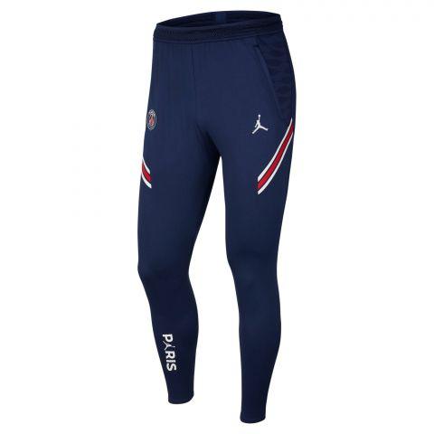 Nike-Paris-Saint-Germain-Strike-Trainingsbroek-Heren-2107131548
