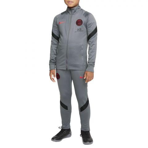 Nike-Paris-Saint-Germain-Strike-Trainingspak-Junior-2110221158