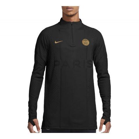 Nike-Paris-Saint-Germain-Vaporknit-Strike-Trainingssweater-Heren