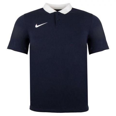 Nike-Park-20-Polo-Heren-2107261206