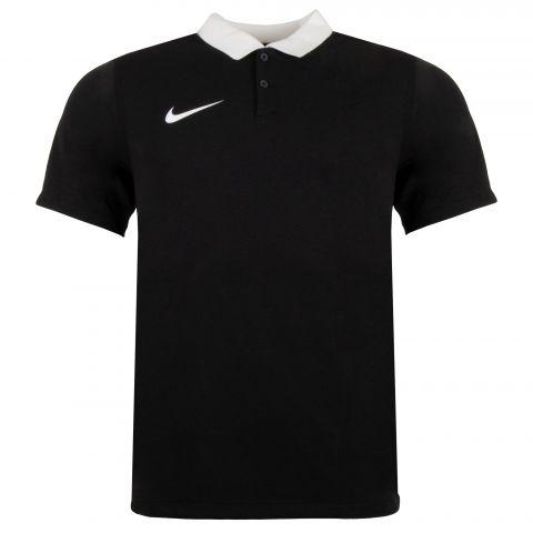 Nike-Park-20-Polo-Heren-2107261214