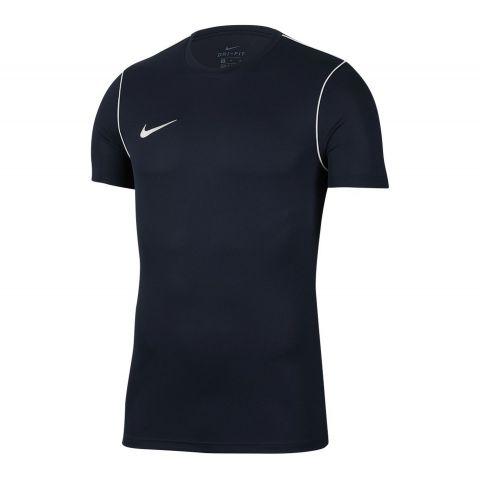 Nike-Park-20-SS-Shirt-Heren