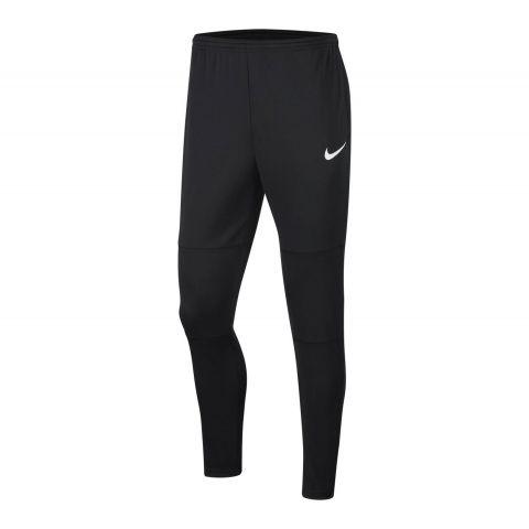 Nike-Park-20-Trainingsbroek-Heren