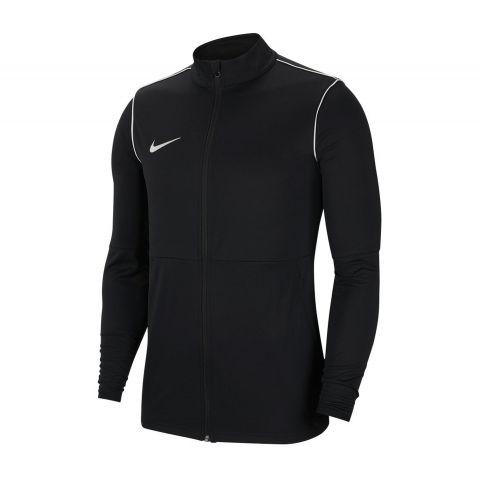 Nike-Park-20-Trainingsjack-Heren