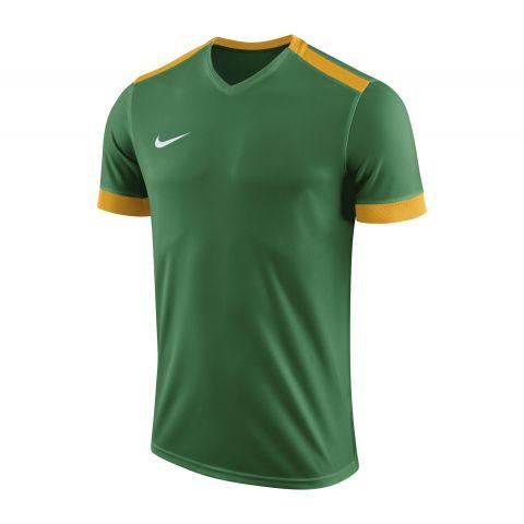 Nike-Park-Derby-II-SS-Jersey