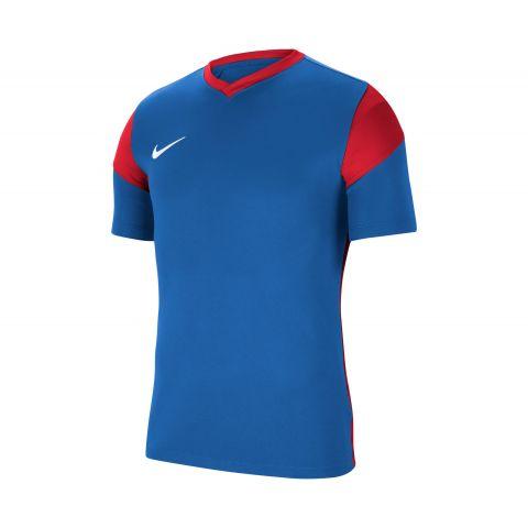 Nike-Park-Derby-III-SS-Shirt-Heren