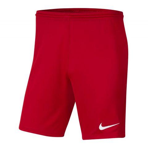 Nike-Park-III-Short-Junior