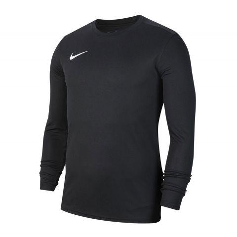 Nike-Park-VII-LS-Shirt-Heren