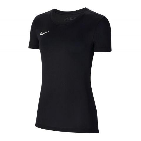 Nike-Park-VII-SS-Shirt-Dames